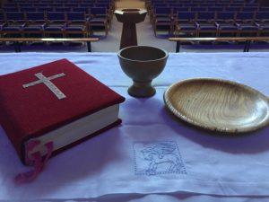 Sacraments_640