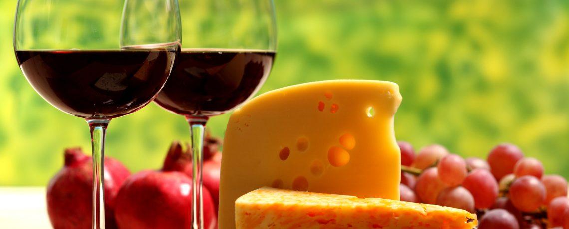 "Wine Tasting ""Fun-Raiser"""