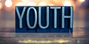 New youth program starting soon!